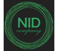NID company
