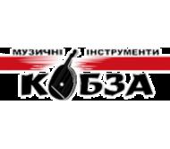Музичний магазин Кобза