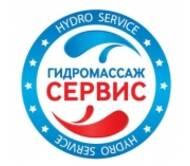 Гідромассажсервіс: ремонт джакузі і spa, ремонт душових кабін, ремонт гідромасажних ванн Київ