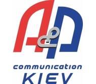 Просування нового продукту на ринок Франції, найефективніша реклама - A&P Communication