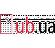UB.ПРЯМІ ПОСТАВКИ 3.0: система нарощення продажів з оплатою за замовлення
