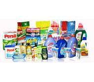 Хороший пральний порошок, польські підгузники, кращі таблетки для посудомийки - Clean House
