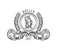Ботлер, інтернет-магазин самогонних апаратів дистиляторів в Україні