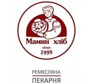 ТМ Мамин хліб - заморожені кондитерські вироби, напівфабрикати для випічки, заморожена випічка оптом