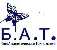 """Ламінарні шафи, витяжні системи - ПФ """"Б.А.Т.- БіоАналітічні Технології"""""""