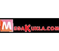 megakukla.com