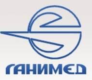 Кольпоскоп купити, діагностична медична апаратура, кольпоскоп С140 - ТОВ НПФ Ганімед