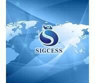 Sigcess - Найкраще, що може дати природа для здоров'я людини!