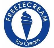 Фризери для м'якого морозива, купити фризер, суміші для м'якого морозива  - FREEZECREAM