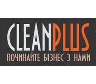 CleanPlus, СПД