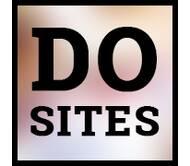 """DoSites.Net - створення сайтів """"під ключ"""""""