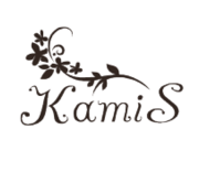 Червоноградська фабрика шкарпеток Kamis
