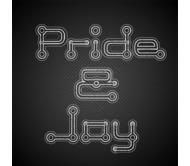 Pride&Joy