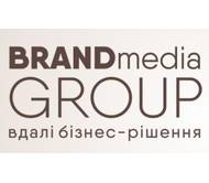 BRANDmedia GROUP