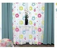 Купити тканину для штор, купити готові штори, інтернет-магазин штор, тканини прованс