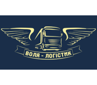 СТО вантажних авто Київ, вантажний автоелектрик, доставка вантажу рефрижератором  - Воля-Логістик