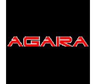 TM AGARA