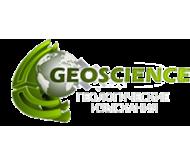 geoscience - Геология и Геодезия под ключ