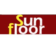 Декоративні наливні підлоги, наливна підлога 3d - Наливні підлоги Sunfloor