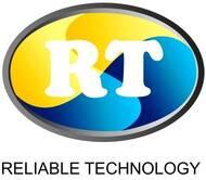 Обслуговування та ремонт гвинтових компресорів, ремонт генераторів - ТОВ «Надійні Технології»