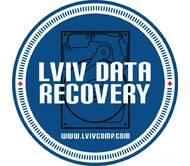 Центр відновлення інформації - Lviv Data Recovery (Data Recovery Ukraine Services)