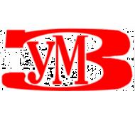 Укрметиз -  метизи, електроди, рим-болти, рим-гайки, цвяхи, шурупи, канати стальні