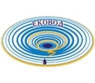 Електроактиватор, прилад для приготування живої води - Ековод