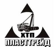 ХТП-Пласттрейд, ТОВ