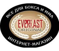 EVERLAST-original