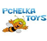Дитячі спортивні товари, іграшки, дитячий транспорт - інтернет-магазин Бджілка Тойс