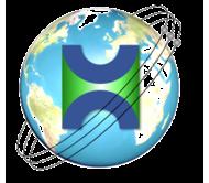H-X TECHNOLOGIES