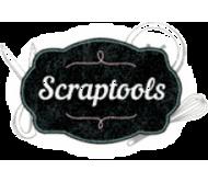 Висічки для скрапбукінгу купити, харчові барвники оптом, купити пивний картон - ScrapTools