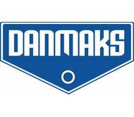 Данмакс, ТзОВ