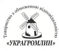 """ООО """"УКРАГРОМЛЫН"""""""