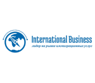 International Business - оформлення громадянства ЄС