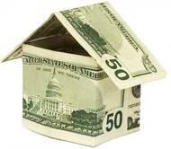 Деньги наличными под залог