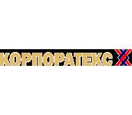 Корпоратекс