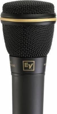 Предлагаем купить микрофоны: большой выбор, доступные цены