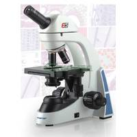 """Мікроскоп""""БІОМЕД"""" E5M"""