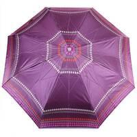 TRC Складана парасолька Doppler Парасолька жіночий автомат DOPPLER DOP74665GFGG18 - 7