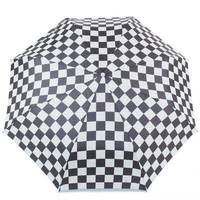 TRC Складана парасолька Zest Парасолька жіночий напівавтомат ZEST  Z23629 - 4103