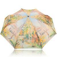TRC Складана парасолька Trust Парасолька жіночий компактний автомат TRUST ZTR42376 - 1617
