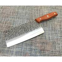 Кухонный нож-топорик 29,5см / ZF-58
