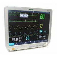 """Монитор пациента С86 (ранее модель ВМ800D 15"""")"""