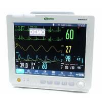 Монитор пациента star 8000F (ранее модель ВМ800А)