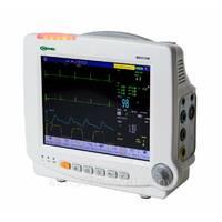 Монитор пациента star 8000H (ранее модель ВМ800В)
