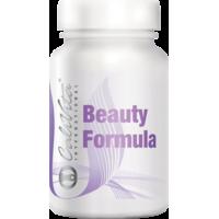 Beauty Formula Формула краси (90 пігулок)