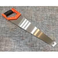 Ножовка по дереву 450мм / WF-34 - Уценка!