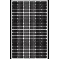 Longi Solar LR5-72HBD-530M