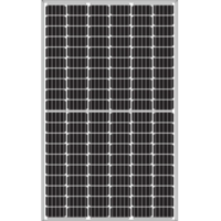 CANADIAN SOLAR CS3W-445MS